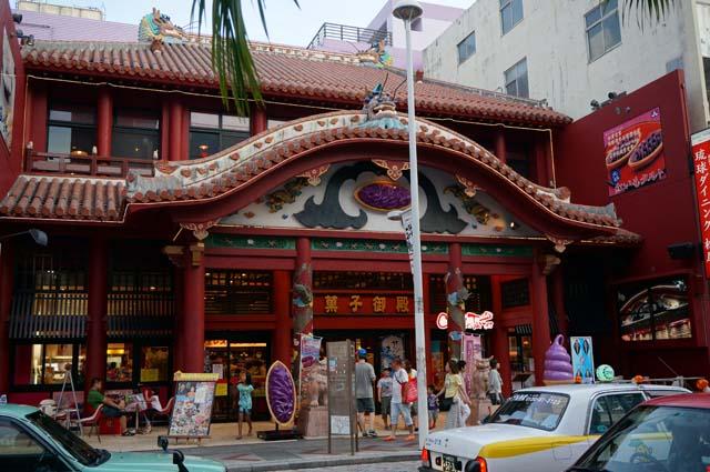 travel-okinawa-kokusaistreet3703