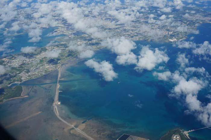 travel-okinawa-perch2778