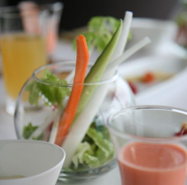 野菜イメージ02