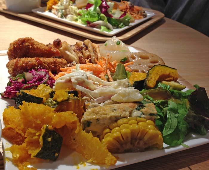 healthyfood-conveni035
