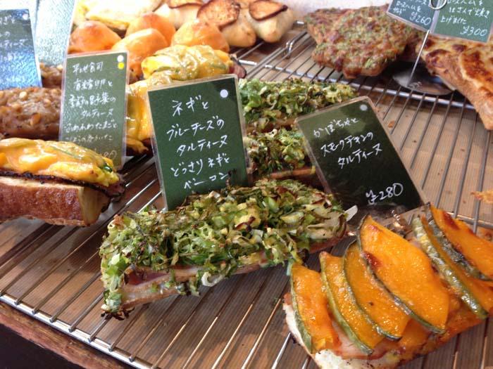 healthyfood-conveni037