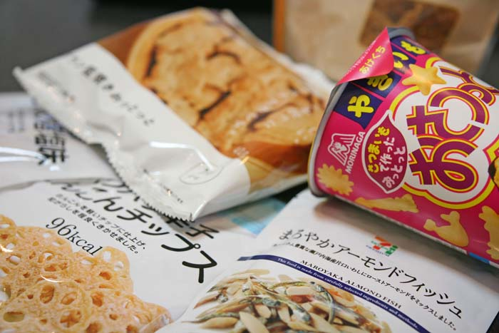 healthyfood-conveni087
