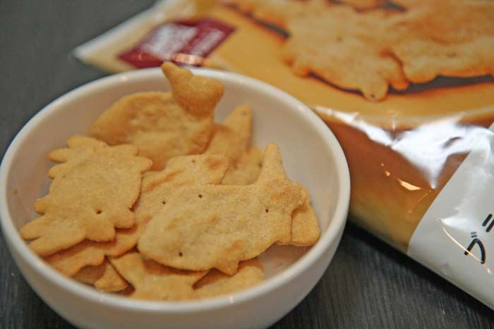 healthyfood-conveni095