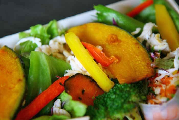 healthyfood-conveni104