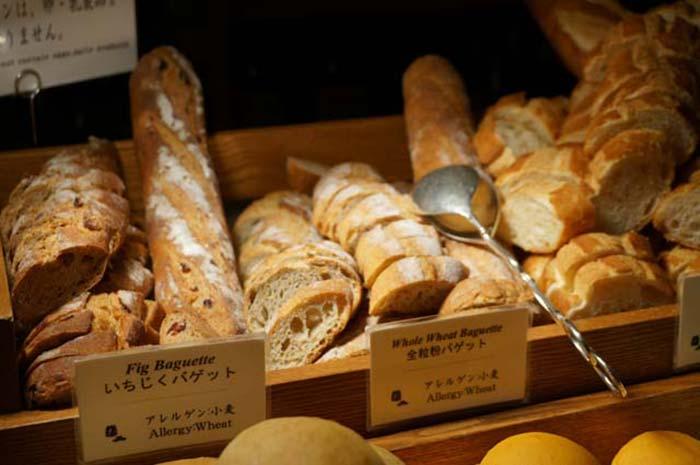 travel-okinawa-busenamorning226