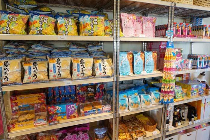travel-okinawa-busenaterrce3106