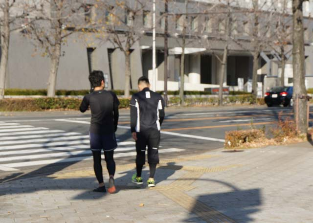 DSC05447osakajyo-running