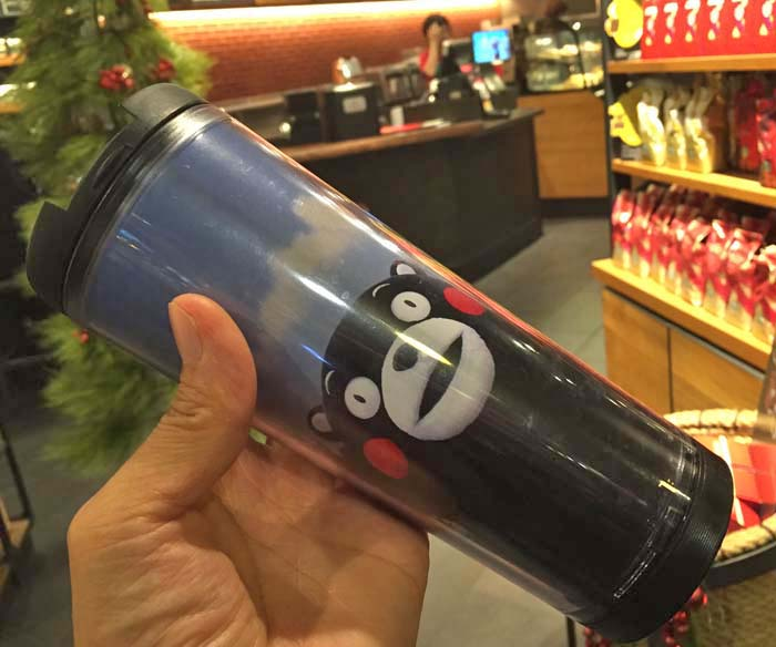 starbacks-cup-recycle03