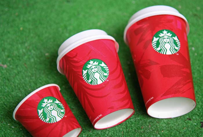 starbucks-recycle-cup18