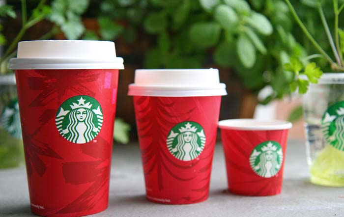 starbucks-recycle-cup21