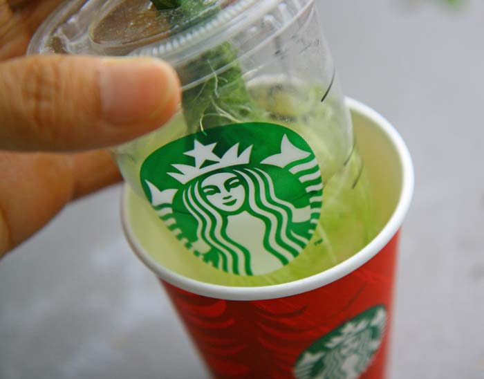 starbucks-recycle-cup23