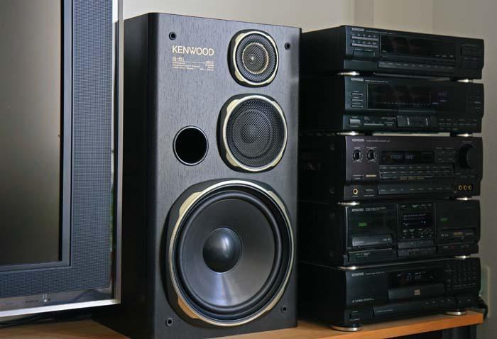 wireress-speaker05