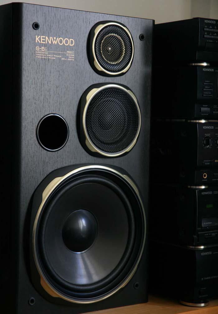 wireress-speaker06