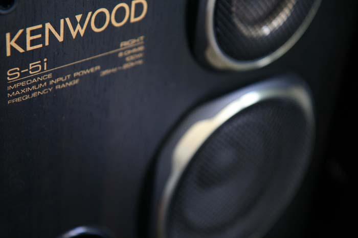 wireress-speaker10