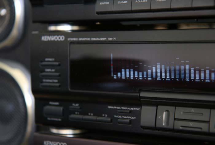 wireress-speaker15