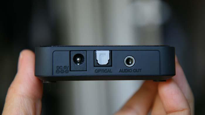 wireress-speaker21