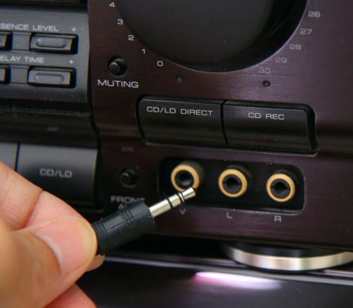 wireress-speaker29