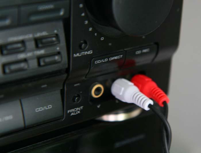 wireress-speaker31