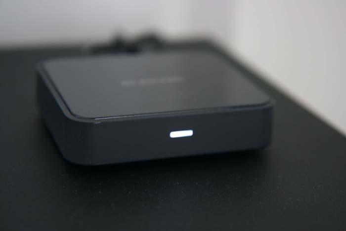 wireress-speaker32