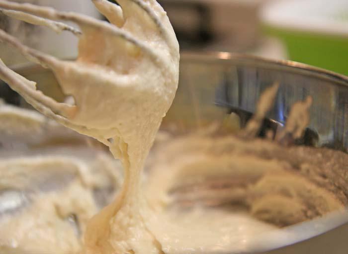 pancake27