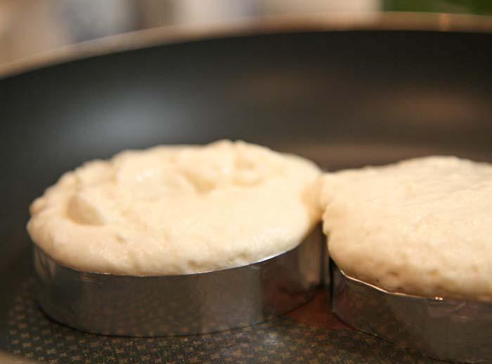 pancake30