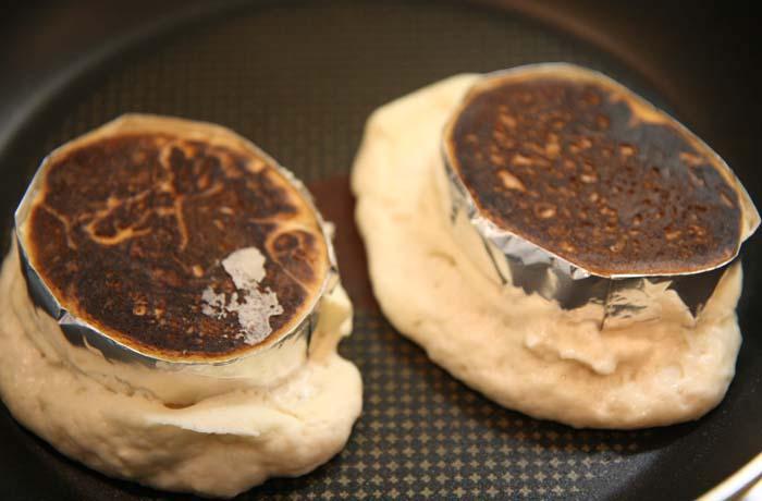 pancake33