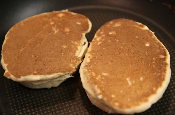 pancake36