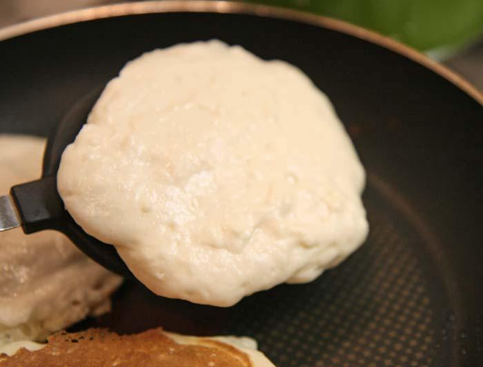 pancake39