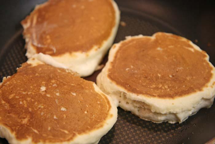 pancake41