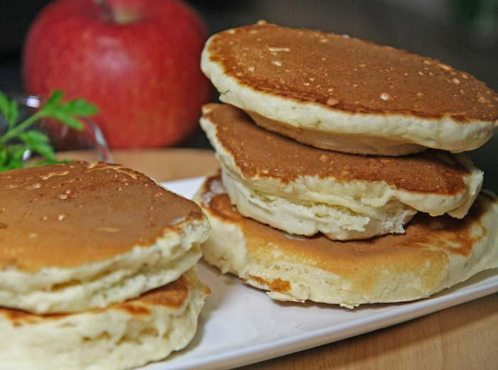 pancake45
