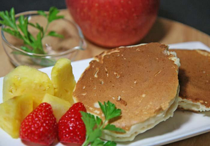 pancake48