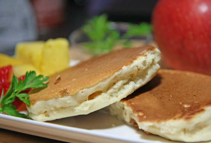pancake51