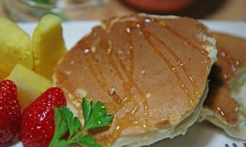 pancake55
