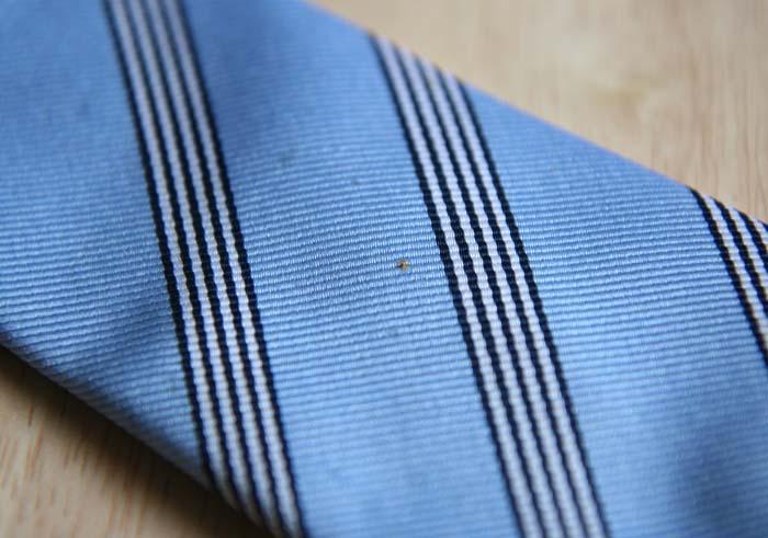 wash-tie-siminuki01
