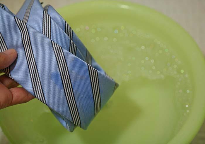 wash-tie-siminuki30
