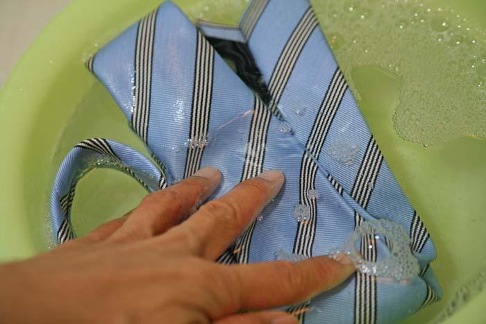 wash-tie-siminuki31