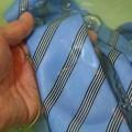 wash-tie-siminuki34