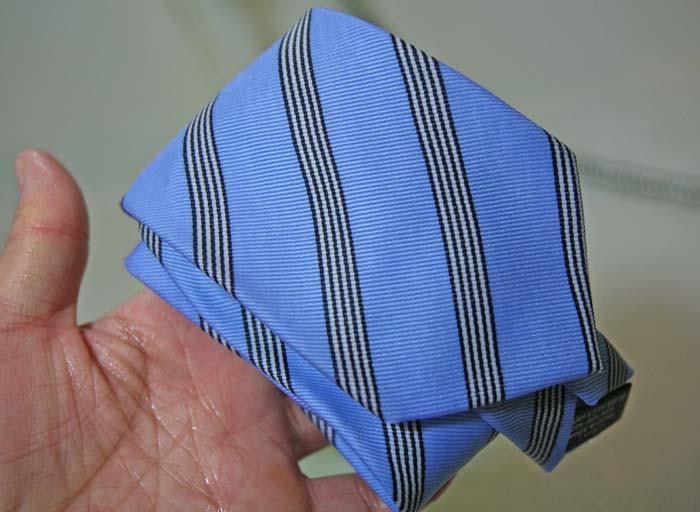 wash-tie-siminuki37