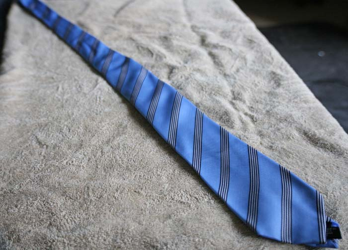 wash-tie-siminuki41