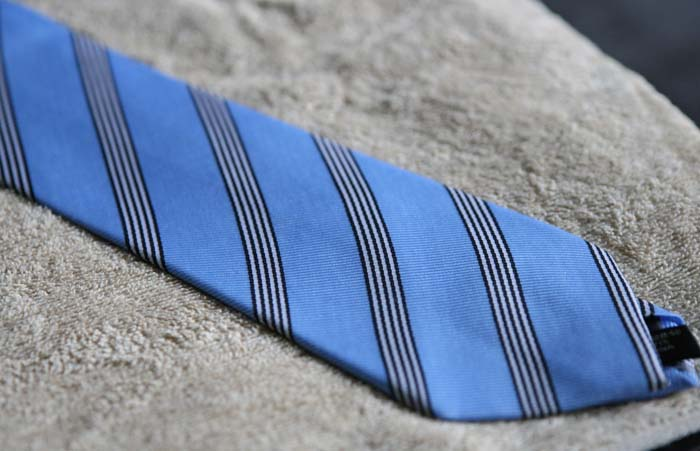 wash-tie-siminuki44