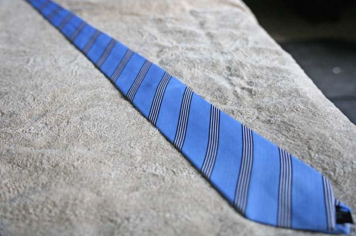 wash-tie-siminuki45