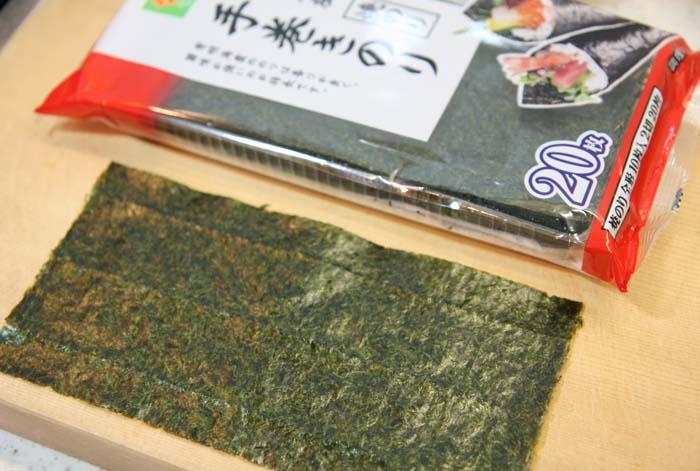 daikon-oroshi-art10