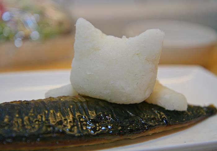 daikon-oroshi-art33