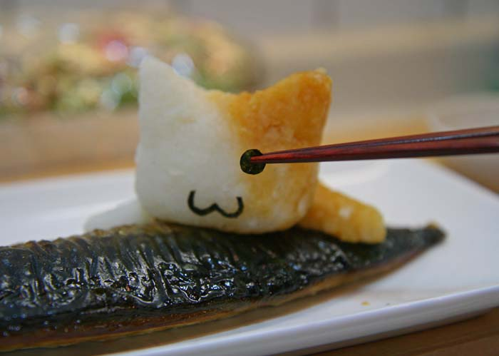daikon-oroshi-art38