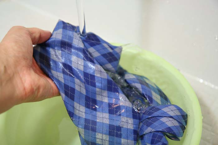 wash-tie-2015-how-to18