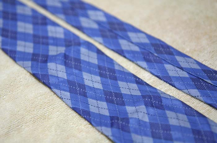 wash-tie-2015-how-to41
