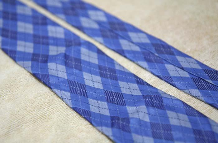 wash-tie-2015-how-to41