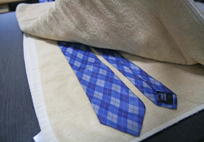 wash-tie-2015-how-to43