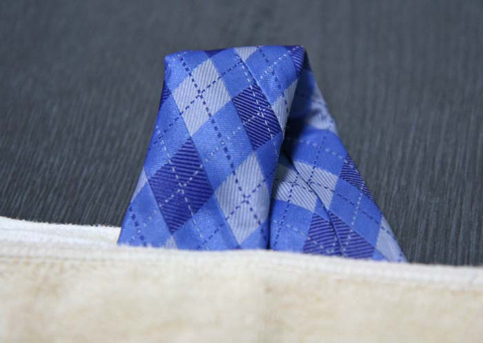 wash-tie-2015-how-to45