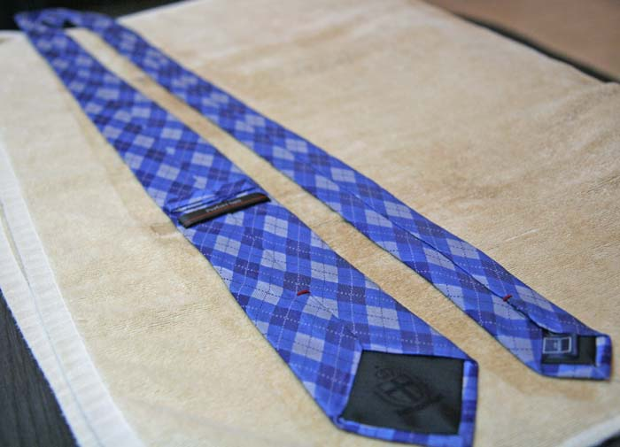 wash-tie-2015-how-to48